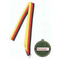 Orden / Medaille endlich 70