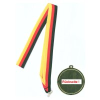 Orden / Medaille Bierkönig
