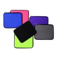 Neopren Tablet-Hülle 7 Zoll 26x21cm