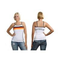Damen Top Deutschland 3 Sterne